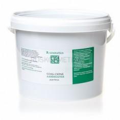 Соль-скраб ламинария для тела, 3 кг (R-cosmetics)