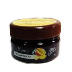 Масло манго, 75 г (Aroma Royal Systems)
