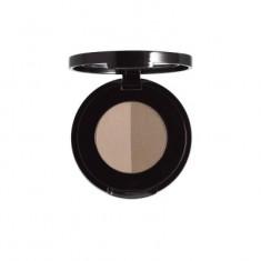 Двойные тени для бровей Anastasia Beverly Hills Brow Powder Duo ABH01-56001 TAUPE