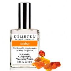 Духи Янтарь (Amber) 30 мл DEMETER