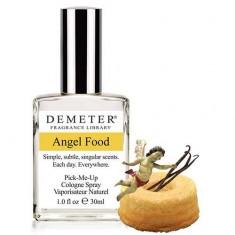 Духи Ванильный торт (Angel Food) 30 мл DEMETER