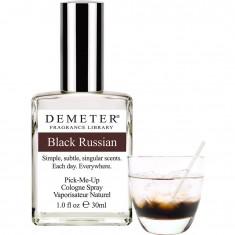 Духи Черный русский (Black Russian) 30 мл DEMETER