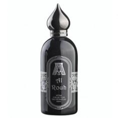 ATTAR Al Rouh Парфюмерная вода, спрей 100 мл