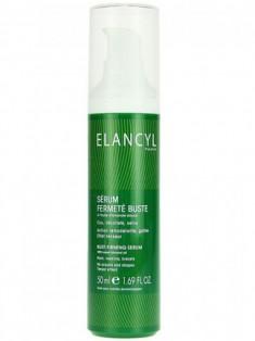 Элансиль Сыворотка для упругости кожи бюста и декольте 50 мл Elancyl