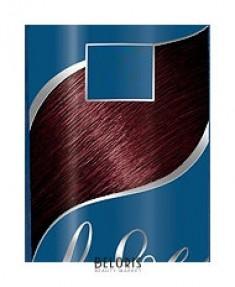 Оттеночный бальзам для волос Estel Professional