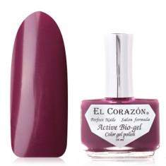 El Corazon, Активный Биогель Cream, №423/327