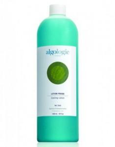 ALGOLOGIE Лосьон криогенный 400 мл