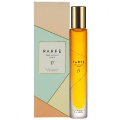 Духи PARFE №17 Woody/Oriental жен. 10 мл
