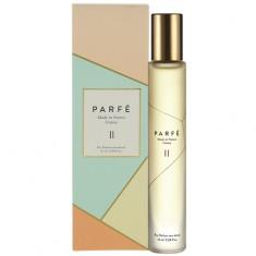 Духи PARFE №11 Floral/Powdery/Woody жен. 10 мл