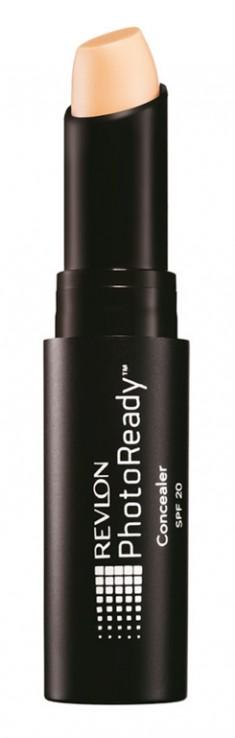 REVLON Консилер для лица 002 / Photoready Concealer Light