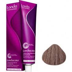Стойкая крем-краска для волос LONDA