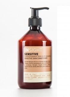 INSIGHT Кондиционер для чувствительной кожи головы / SENSITIVE 400 мл