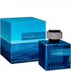 Туалетная вода L'homme Atlantic 100 мл ALAN BRAY