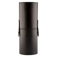 Тубус для хранения кистей DE.CO. 24 см