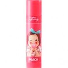 Бальзам для губ Lollipop Peach Lip Balm FASCY