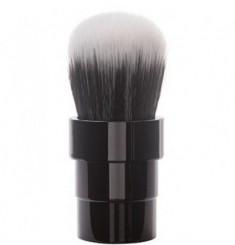 Насадка для плотного нанесения тональной основы blendSmart (Full Coverage Brush Head) 3201-02-FH-E