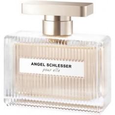 Парфюмированная вода Pour Elle 50 мл ANGEL SCHLESSER