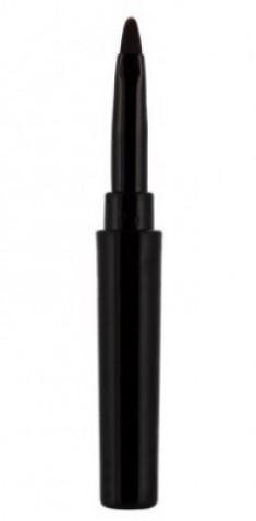 Кисть для гелевой подводки TONY MOLY Back gel eyeliner brush