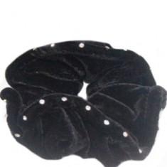 Резинка для волос большая RINOVA