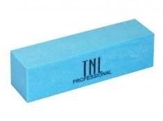 TNL PROFESSIONAL Баф улучшенный, синий (в индивидуальной упаковке)