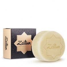 Zeitun, Алеппское мыло экстра «Укрепление корней волос», 125 г