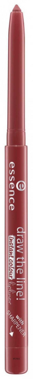 Карандаш для губ Essence