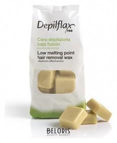 Воск для рук Depilflax