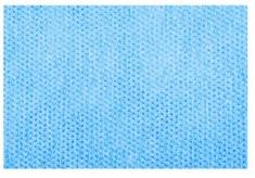 IGROBEAUTY Коврик-салфетка для солярия 40*50 см, цвет голубой 100 шт