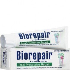 Зубная паста Комплексная защита Biorepair