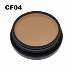 Тональный крем компактный MAKE-UP-SECRET CF04