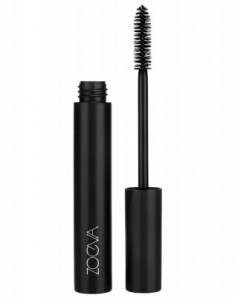 Тушь ZOEVA GRAPHIC LASH MASCARA