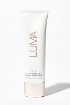 База под макияж LUMA Base Perfecting Priming Moisturiser