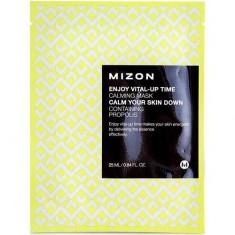 Маска для лица MIZON