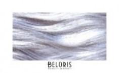 Оттеночный бальзам для волос Lisap Milano