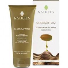 Кондиционер для волос NATURE'S