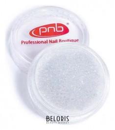 Пудра для ногтей PNB