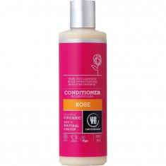 Кондиционер для волос Роза Urtekram