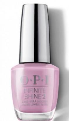 Лак для ногтей OPI Infinite Shine Peru Seven Wonders of OPI ISLP32