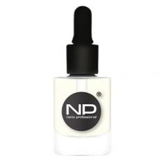 Nano Professional, Масло для кутикулы Inca Inchi, 15 мл