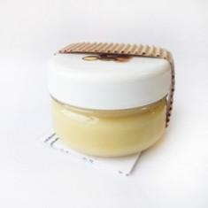 Масло Ши (Карите) нерафинированное, 60 г (R-cosmetics)