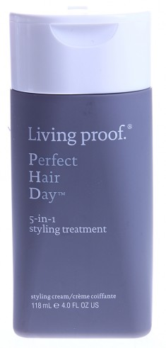 LIVING PROOF Маска 5 в 1 для волос / PERFECT HAIR DAY (PHD) 118 мл