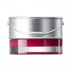 Тинт для губ оттеночный the SAEM Paint Lip Balm 02 Cherry Coating 6,5гр