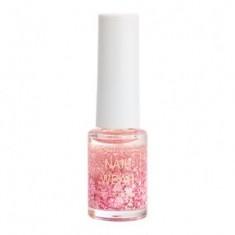 Лак для ногтей The Saem Nail Wear #73 Blossom 7мл