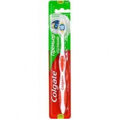Зубная щетка Премьер Отбеливания COLGATE