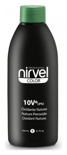 Оксидант для волос Nirvel
