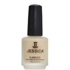 Jessica flawless средство для выравнивания ногтевой пластины 14,8 мл