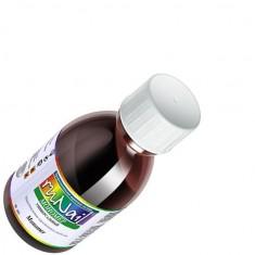 Runail акриловая жидкость «мономер» (универсальный), 50 мл