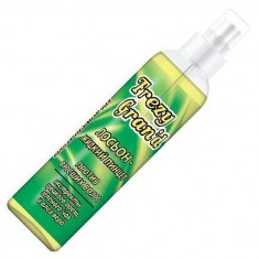 Frezy grand лосьон - жидкий пинцет: против вросших волос 150 мл