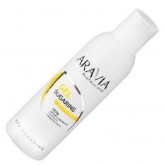Aravia professional гель для регулирования плотности сах.пасты 150 мл