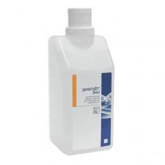 диасофт био - антисептическое мыло для рук planeta nails 1000 мл Дезинфекция